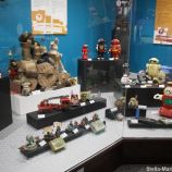 COLMAR, TOY MUSEUM 002