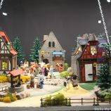COLMAR, TOY MUSEUM 005
