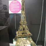 COLMAR, TOY MUSEUM 008
