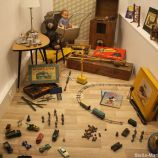 COLMAR, TOY MUSEUM 022