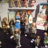 COLMAR, TOY MUSEUM 026