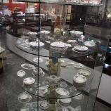 COLMAR, TOY MUSEUM 028