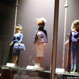COLMAR, TOY MUSEUM 032