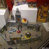 COLMAR, TOY MUSEUM 036