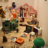 COLMAR, TOY MUSEUM 037