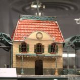 COLMAR, TOY MUSEUM 039