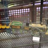 COLMAR, TOY MUSEUM 040