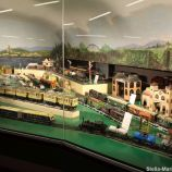 COLMAR, TOY MUSEUM 044