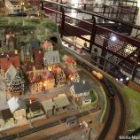 COLMAR, TOY MUSEUM 045