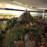 COLMAR, TOY MUSEUM 047
