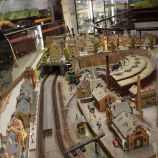 COLMAR, TOY MUSEUM 048