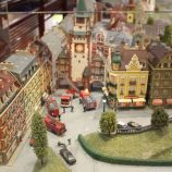 COLMAR, TOY MUSEUM 049