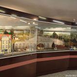 COLMAR, TOY MUSEUM 052