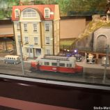 COLMAR, TOY MUSEUM 054