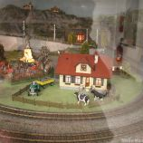 COLMAR, TOY MUSEUM 058