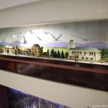 COLMAR, TOY MUSEUM 062