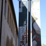 COLMAR, UNDERLINDEN MUSEUM 001