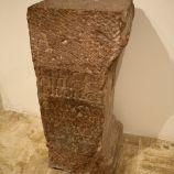 COLMAR, UNDERLINDEN MUSEUM 003