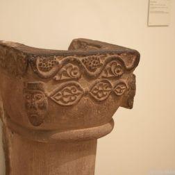 COLMAR, UNDERLINDEN MUSEUM 027