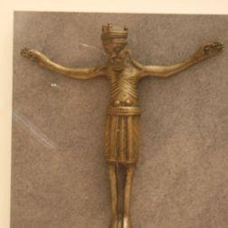 COLMAR, UNDERLINDEN MUSEUM 036