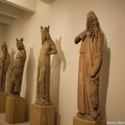 COLMAR, UNDERLINDEN MUSEUM 038