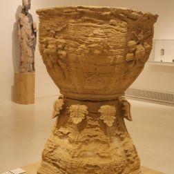 COLMAR, UNDERLINDEN MUSEUM 039