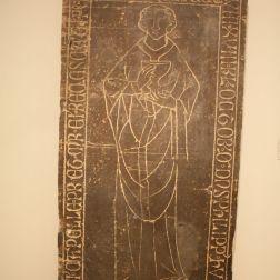 COLMAR, UNDERLINDEN MUSEUM 041