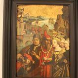 COLMAR, UNDERLINDEN MUSEUM 047
