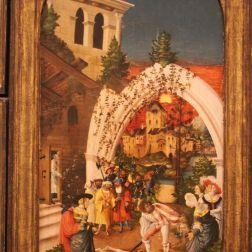 COLMAR, UNDERLINDEN MUSEUM 051