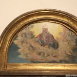 COLMAR, UNDERLINDEN MUSEUM 052