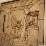 COLMAR, UNDERLINDEN MUSEUM 058