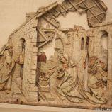 COLMAR, UNDERLINDEN MUSEUM 059