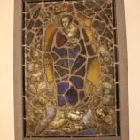 COLMAR, UNDERLINDEN MUSEUM 067