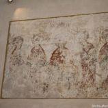 COLMAR, UNDERLINDEN MUSEUM 074