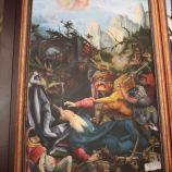 COLMAR, UNDERLINDEN MUSEUM 076