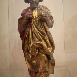 COLMAR, UNDERLINDEN MUSEUM 083