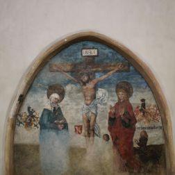 COLMAR, UNDERLINDEN MUSEUM 086