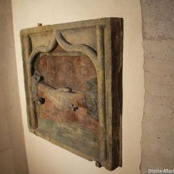 COLMAR, UNDERLINDEN MUSEUM 091