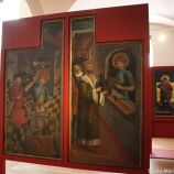 COLMAR, UNDERLINDEN MUSEUM 092