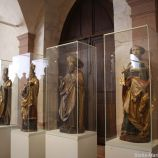 COLMAR, UNDERLINDEN MUSEUM 094