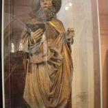 COLMAR, UNDERLINDEN MUSEUM 095