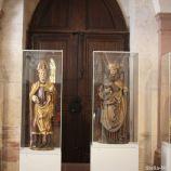 COLMAR, UNDERLINDEN MUSEUM 101