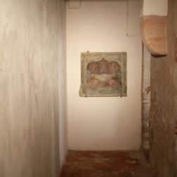 COLMAR, UNDERLINDEN MUSEUM 103