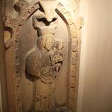COLMAR, UNDERLINDEN MUSEUM 104