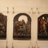 COLMAR, UNDERLINDEN MUSEUM 130