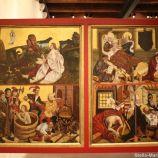 COLMAR, UNDERLINDEN MUSEUM 132