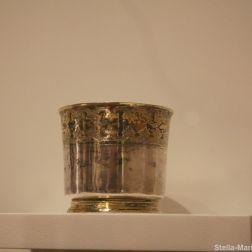 COLMAR, UNDERLINDEN MUSEUM 136