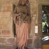 COLMAR, UNDERLINDEN MUSEUM 143