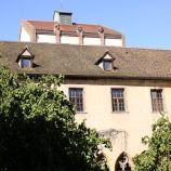 COLMAR, UNDERLINDEN MUSEUM 145