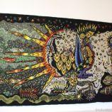 COLMAR, UNDERLINDEN MUSEUM 146